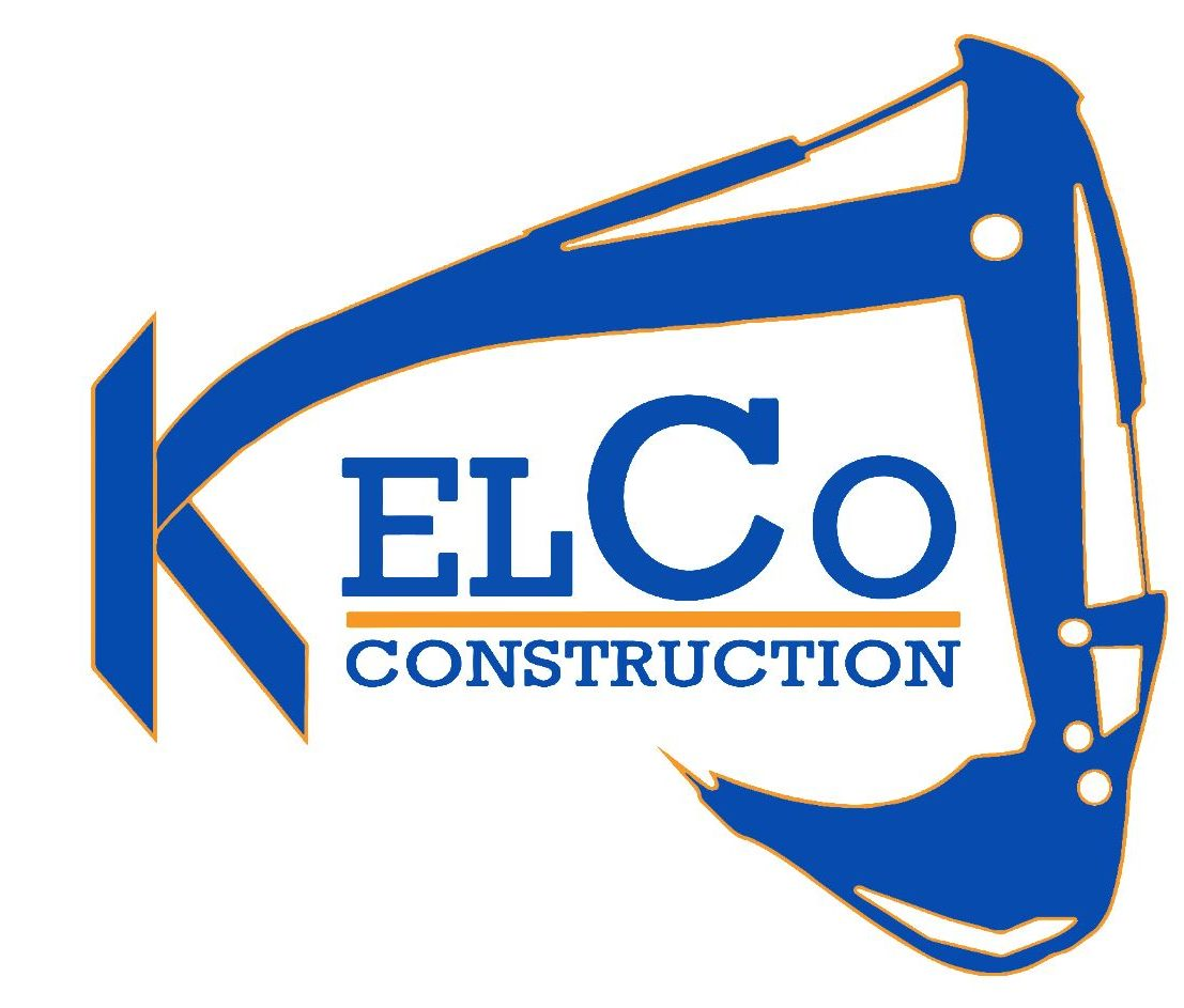 KelCo Construction